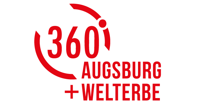 augsburg_welterbe-rot