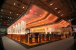 Metropole Ruhr Messestand ExpoReal