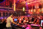 Moonlight realisiert Silvesterparty in der Kälberhalle Augsburg