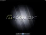 Moonlight - neuer Imagefilm